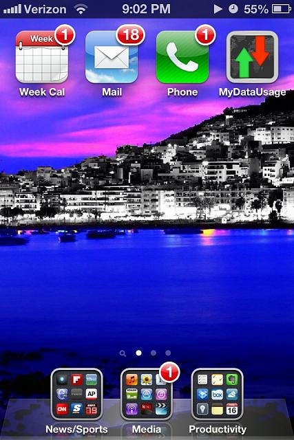 Show us your iPhone 4S home screen!-imageuploadedbytapatalk1353117958.883249.jpg