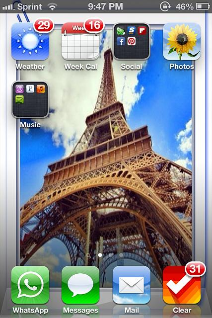 Show us your iPhone 4S home screen!-imageuploadedbyimore-forums1353124101.718625.jpg