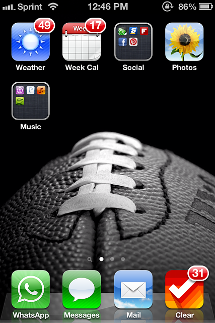 Show us your iPhone 4S home screen!-img_2629-1-.png