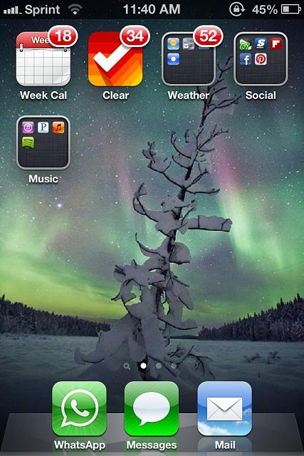 Show us your iPhone 4S home screen!-imageuploadedbyimore-forums1353260473.944522.jpg