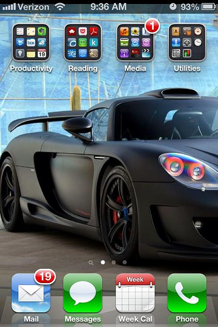 Show us your iPhone 4S home screen!-imageuploadedbytapatalk1353338058.517230.jpg