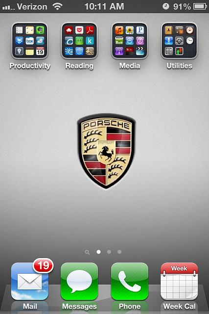 Show us your iPhone 4S home screen!-imageuploadedbytapatalk1353338076.130499.jpg