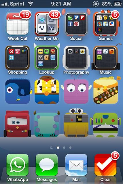 Show us your iPhone 4S home screen!-imageuploadedbyimore-forums1353341452.379343.jpg