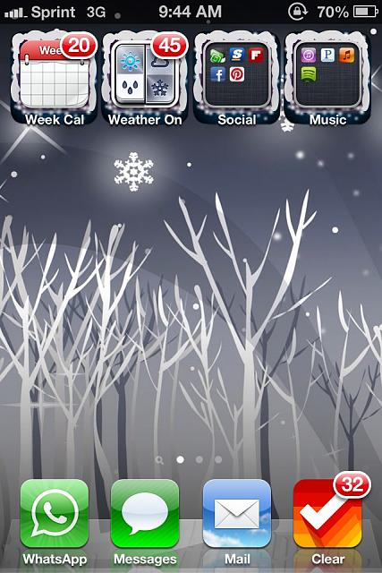 Show us your iPhone 4S home screen!-imageuploadedbyimore-forums1353426277.451358.jpg