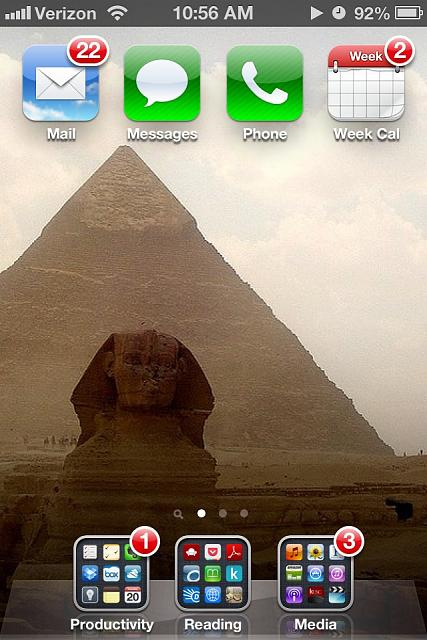 Show us your iPhone 4S home screen!-imageuploadedbytapatalk1353427269.136391.jpg