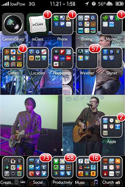 Show us your iPhone 4S home screen!-imageuploadedbyimore-forums1353484817.141090.jpg