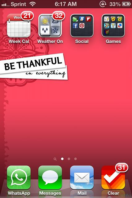 Show us your iPhone 4S home screen!-imageuploadedbyimore-forums1353500729.009006.jpg