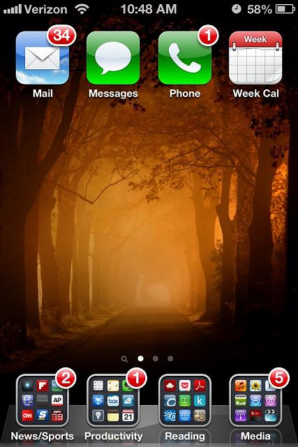 Show us your iPhone 4S home screen!-imageuploadedbytapatalk1353512958.260513.jpg
