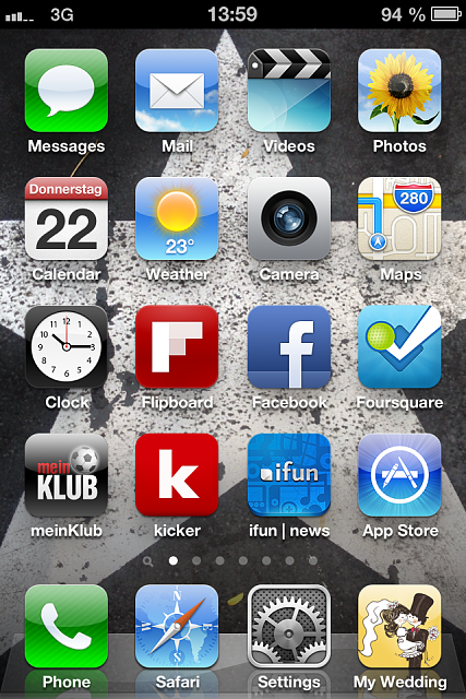 Show us your iPhone 4S home screen!-img_2136.png