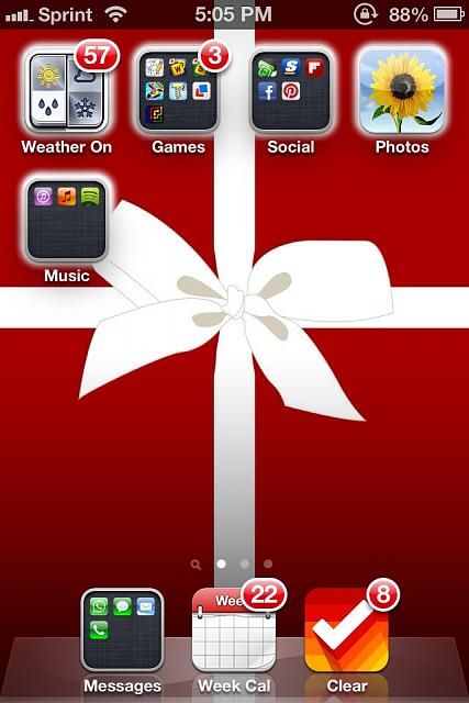 Show us your iPhone 4S home screen!-imageuploadedbyimore-forums1353679342.433824.jpg