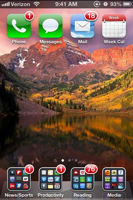 Show us your iPhone 4S home screen!-imageuploadedbytapatalk1353681777.231125.jpg
