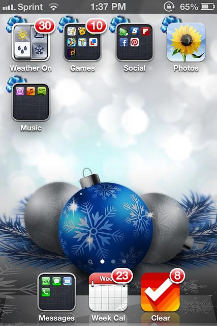 Show us your iPhone 4S home screen!-imageuploadedbyimore-forums1353769424.437773.jpg