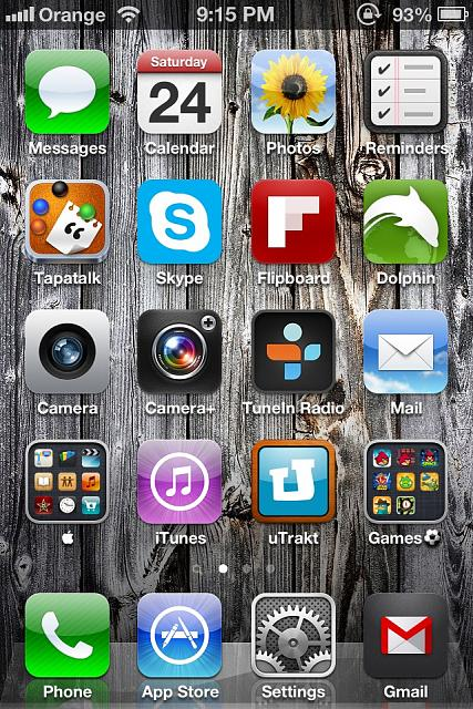 Show us your iPhone 4S home screen!-imageuploadedbytapatalk1353788228.669448.jpg