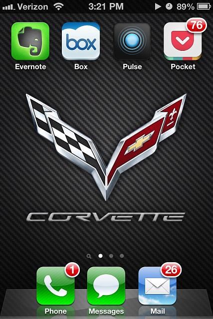 Show us your iPhone 4S home screen!-imageuploadedbytapatalk1353788523.444317.jpg