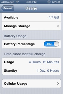 Iphone 4s better battery life on ios6?-imageuploadedbytapatalk1353857953.228803.jpg
