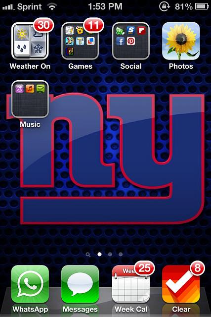 Show us your iPhone 4S home screen!-imageuploadedbyimore-forums1353873292.771457.jpg