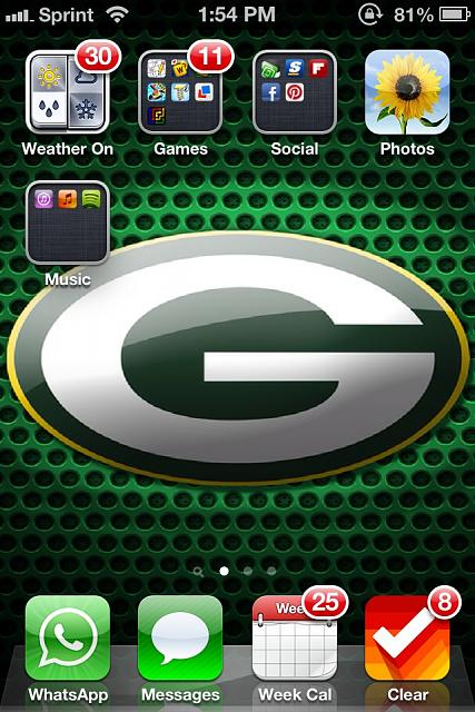 Show us your iPhone 4S home screen!-imageuploadedbyimore-forums1353873304.171163.jpg