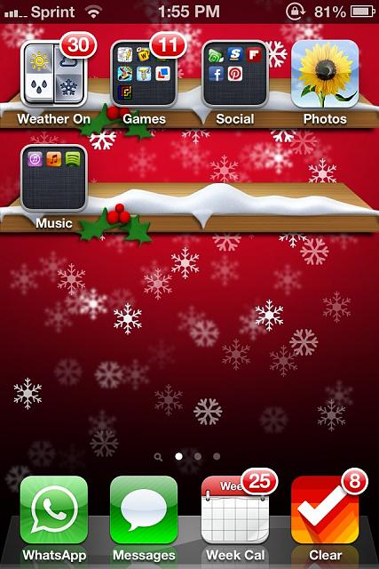 Show us your iPhone 4S home screen!-imageuploadedbyimore-forums1353873339.748079.jpg