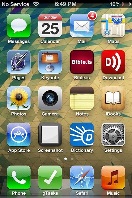 Show us your iPhone 4S home screen!-imageuploadedbytapatalk1353894798.363393.jpg