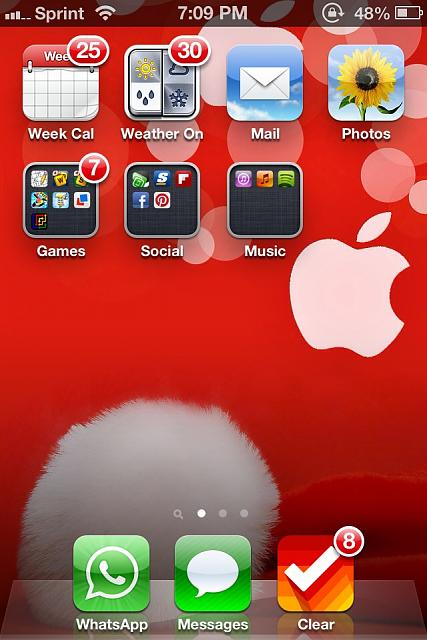 Show us your iPhone 4S home screen!-imageuploadedbyimore-forums1353930821.552889.jpg