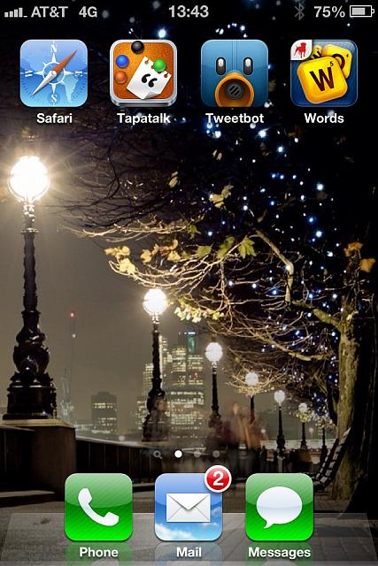 Show us your iPhone 4S home screen!-imageuploadedbytapatalk1353955452.254982.jpg