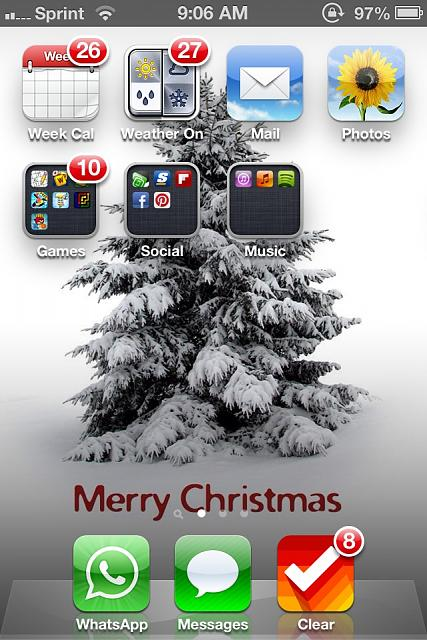 Show us your iPhone 4S home screen!-imageuploadedbyimore-forums1353963190.451990.jpg