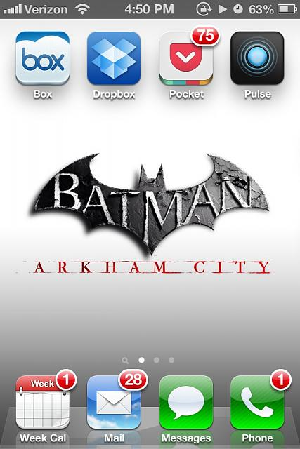 Show us your iPhone 4S home screen!-imageuploadedbytapatalk1353966659.632849.jpg
