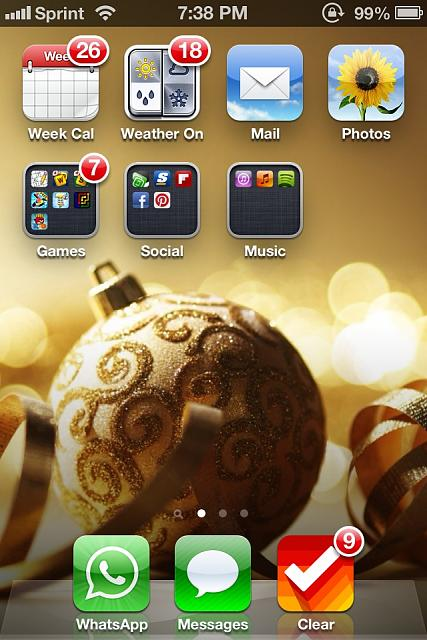 Show us your iPhone 4S home screen!-imageuploadedbyimore-forums1354018106.645683.jpg
