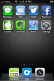 Show us your iPhone 4S home screen!-download.png