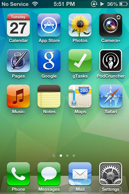 Show us your iPhone 4S home screen!-imageuploadedbytapatalk1354063913.408673.jpg
