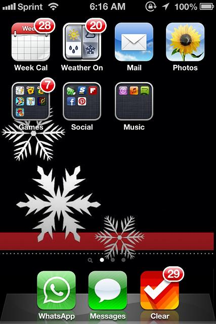 Show us your iPhone 4S home screen!-imageuploadedbyimore-forums1354105104.815758.jpg