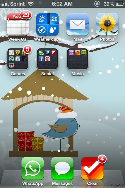 Show us your iPhone 4S home screen!-imageuploadedbyimore-forums1354190842.441375.jpg