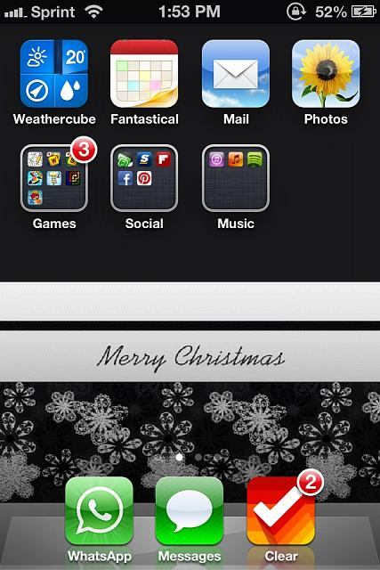 Show us your iPhone 4S home screen!-imageuploadedbyimore-forums1354221834.334141.jpg
