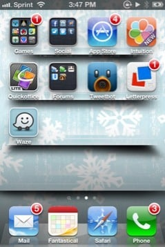 Show us your iPhone 4S home screen!-imageuploadedbyimore-forums1354222085.703431.jpg
