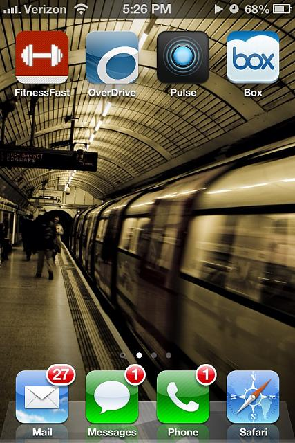 Show us your iPhone 4S home screen!-imageuploadedbytapatalk1354278163.417928.jpg
