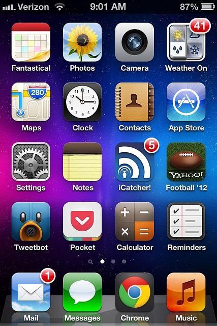 Show us your iPhone 4S home screen!-imageuploadedbytapatalk1354284093.942460.jpg
