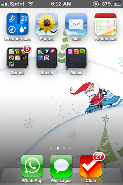 Show us your iPhone 4S home screen!-img_2911-1-.png