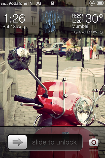 Show us your iPhone 4S home screen!-2012-08-18-13.27.22.png