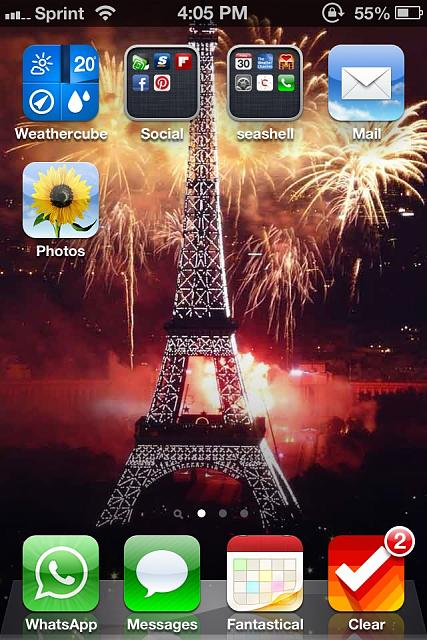 Show us your iPhone 4S home screen!-imageuploadedbyimore-forums1354313823.830121.jpg