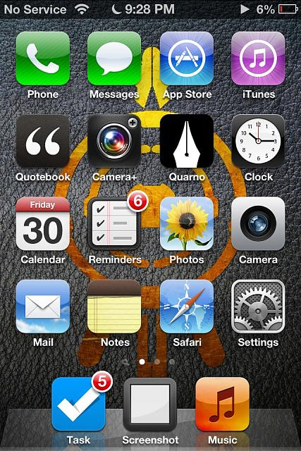 Show us your iPhone 4S home screen!-imageuploadedbytapatalk1354336217.122868.jpg