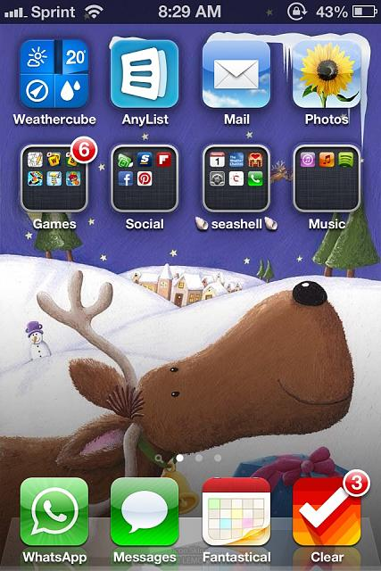 Show us your iPhone 4S home screen!-imageuploadedbyimore-forums1354372401.546036.jpg