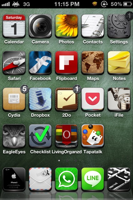 Show us your iPhone 4S home screen!-imageuploadedbytapatalk1354378544.157407.jpg