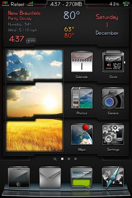 Show us your iPhone 4S home screen!-imageuploadedbyimore-forums1354401488.841909.jpg