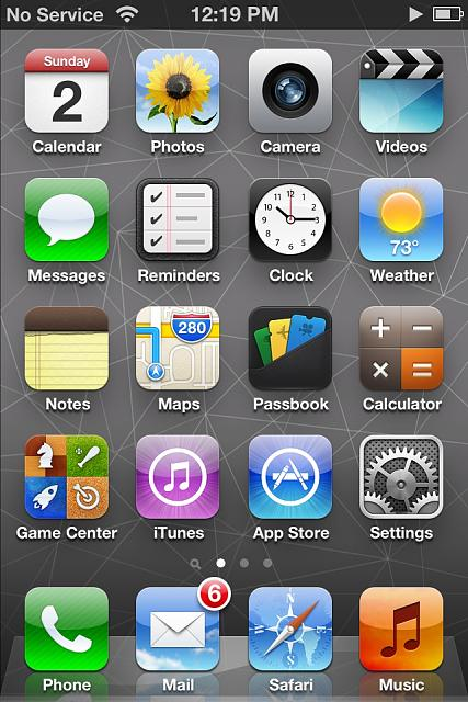 Show us your iPhone 4S home screen!-imageuploadedbytapatalk1354476038.645730.jpg