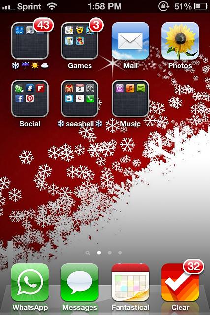 Show us your iPhone 4S home screen!-imageuploadedbyimore-forums1354536203.253139.jpg