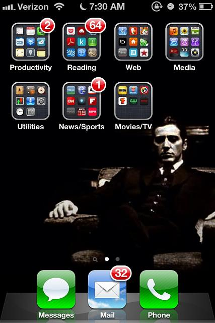 Show us your iPhone 4S home screen!-imageuploadedbytapatalk1354538095.976216.jpg
