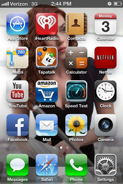 Show us your iPhone 4S home screen!-imageuploadedbytapatalk1354574753.224876.jpg