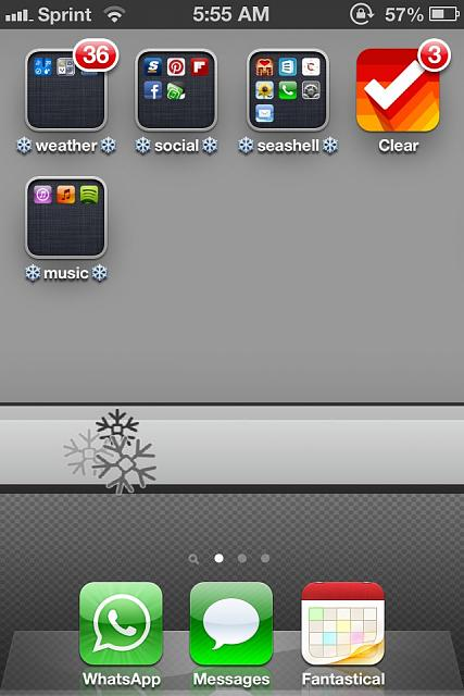 Show us your iPhone 4S home screen!-imageuploadedbyimore-forums1354622276.297694.jpg