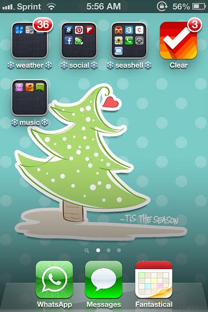 Show us your iPhone 4S home screen!-imageuploadedbyimore-forums1354622287.638015.jpg