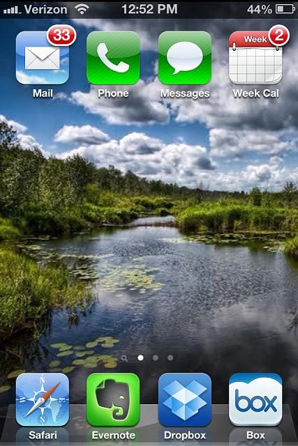 Show us your iPhone 4S home screen!-imageuploadedbytapatalk1354643588.686274.jpg